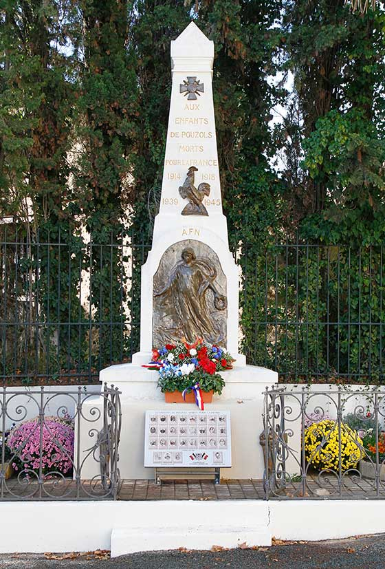 monument morts11